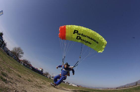 paracaidismo--by_Mike_Burdon-(38).jpg