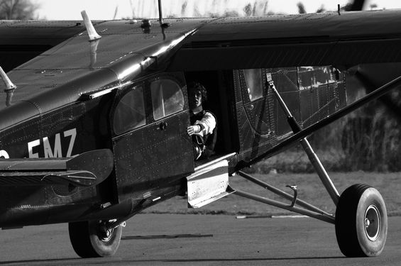 paracaidismo--by_Mike_Burdon-(41).jpg