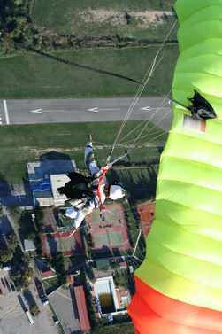 paracaidismo--by_Mike_Burdon-(43).jpg
