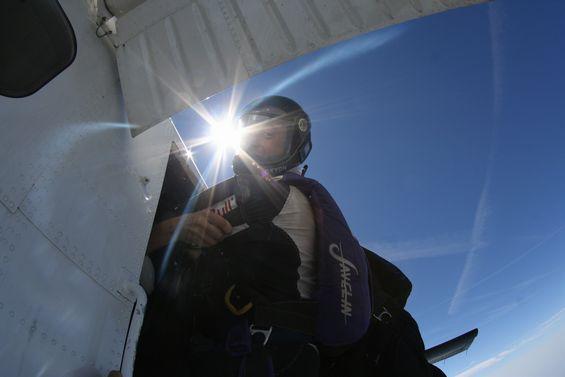 paracaidismo--by_mike_burdon240908-(10).jpg