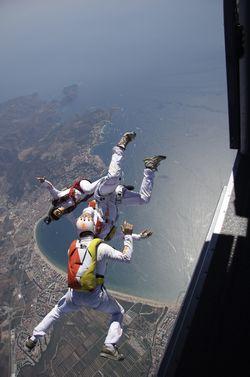 paracaidismo--by_mike_burdon240908-(17).jpg