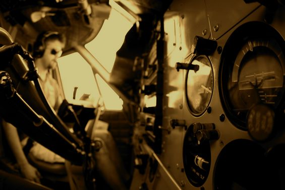 paracaidismo--by_mike_burdon240908-(24).jpg