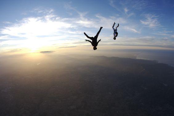 paracaidismo--by_mike_burdon240908-(28).jpg