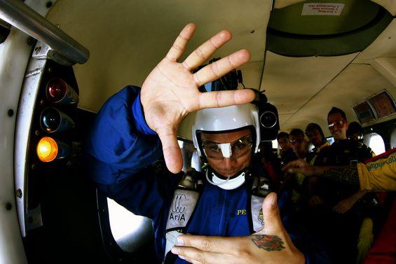 paracaidismo--by_mike_burdon240908-(29).jpg