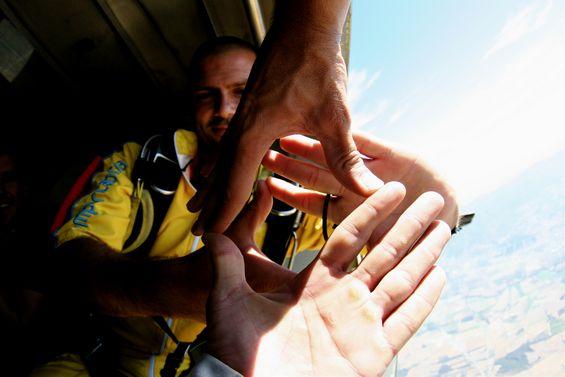 paracaidismo--by_mike_burdon240908-(30).jpg