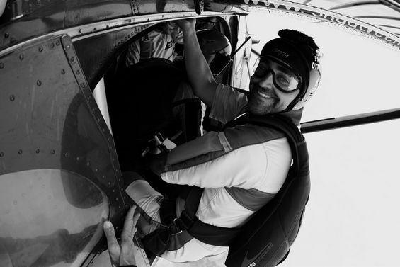 paracaidismo--by_mike_burdon240908-(32).jpg
