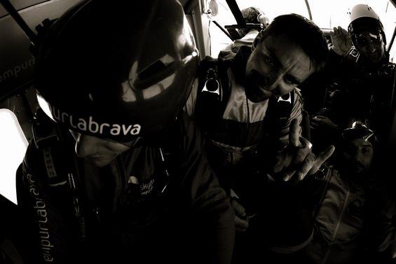 paracaidismo--by_mike_burdon240908-(34).jpg