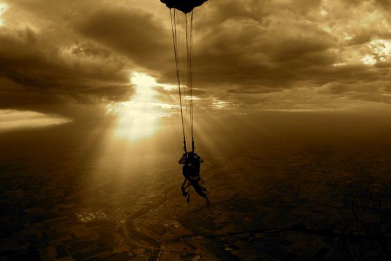 paracaidismo--by_mike_burdon240908-(36).jpg