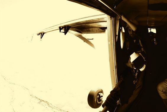 paracaidismo--by_mike_burdon240908-(5).jpg