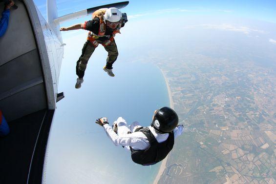 paracaidismo--by_mike_burdon240908-(6).jpg