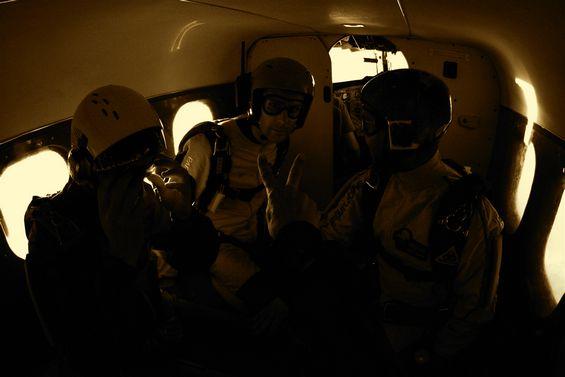 paracaidismo--by_mike_burdon240908-(7).jpg