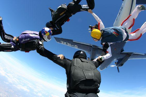 paracaidismo--by_mike_burdon240908-(8).jpg