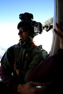 paracaidismo--by_mike_burdon240908-(9).jpg