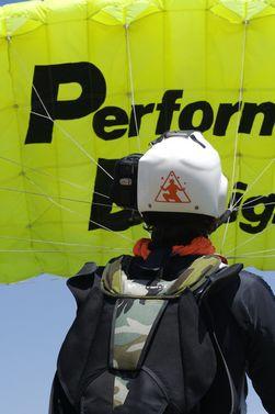 paracaidismo--by_mike_burdon_0628-(1).jpg