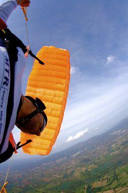paracaidismo--by_mike_burdon_0628-(11).jpg