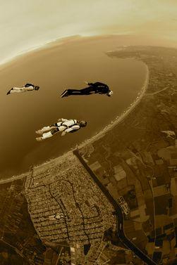 paracaidismo--by_mike_burdon_0628-(13).jpg