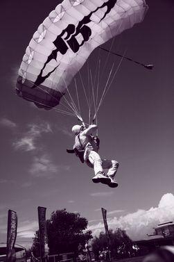 paracaidismo--by_mike_burdon_0628-(14).JPG