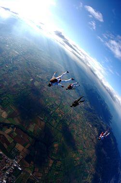 paracaidismo--by_mike_burdon_0628-(15).jpg