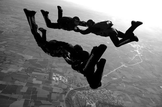 paracaidismo--by_mike_burdon_0628-(20).jpg