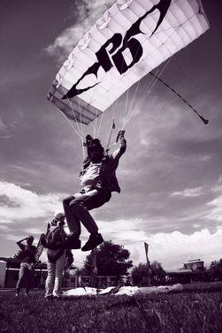 paracaidismo--by_mike_burdon_0628-(22).JPG