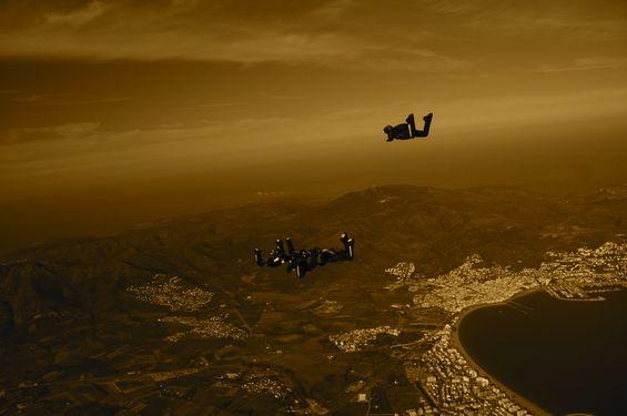 paracaidismo--by_mike_burdon_0628-(25).jpg