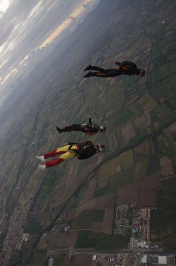 paracaidismo--by_mike_burdon_0628-(27).jpg