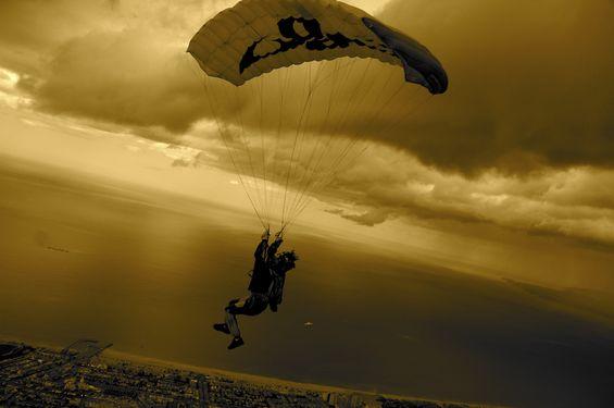paracaidismo--by_mike_burdon_0628-(28).jpg