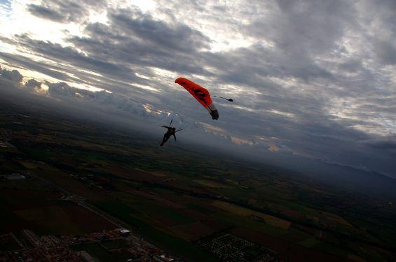 paracaidismo--by_mike_burdon_0628-(29).jpg