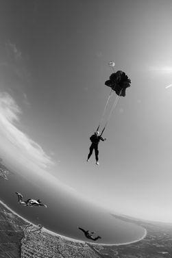 paracaidismo--by_mike_burdon_0628-(30).jpg