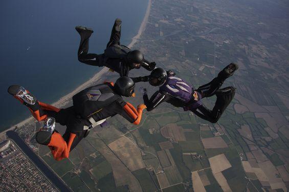 paracaidismo--by_mike_burdon_0628-(32).jpg