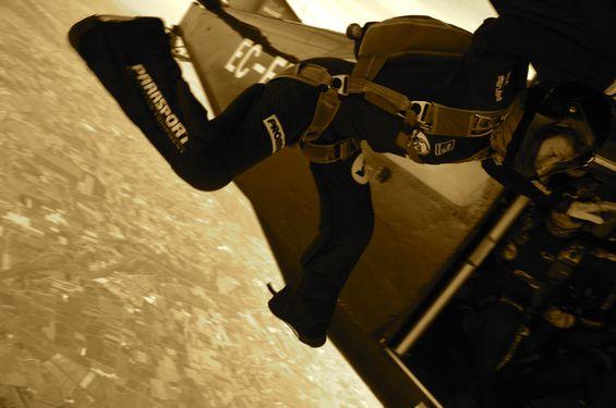 paracaidismo--by_mike_burdon_0628-(7).jpg