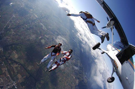 paracaidismo--by_mike_burdon_0628-(8).jpg