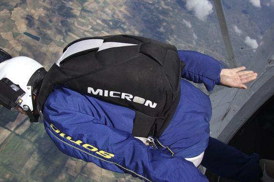 paracaidismo--by_mike_burdon_0628-(9).jpg