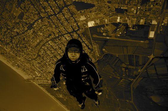paracaidismo--by_mike_burdon_0628.jpg
