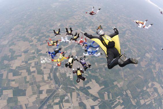 paracaidismo--gabi_bitrthday_08-(1).jpg