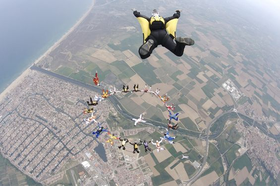 paracaidismo--gabi_bitrthday_08.jpg
