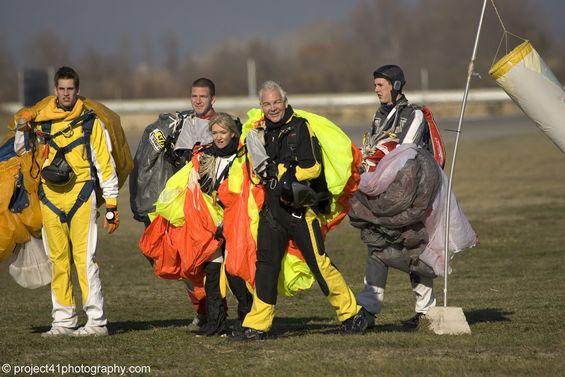 paracaidismo--x-ams-2007_by_gary_burchet-(12).jpg