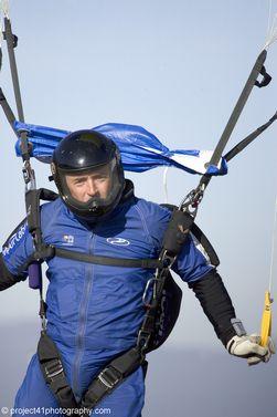 paracaidismo--x-ams-2007_by_gary_burchet-(14).jpg