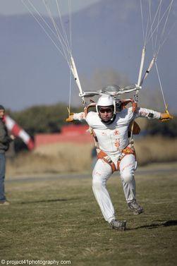 paracaidismo--x-ams-2007_by_gary_burchet-(16).jpg