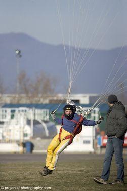 paracaidismo--x-ams-2007_by_gary_burchet-(18).jpg