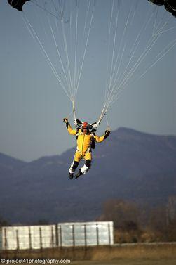 paracaidismo--x-ams-2007_by_gary_burchet-(20).jpg