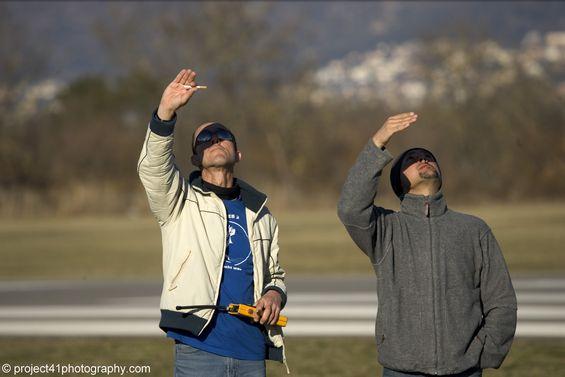 paracaidismo--x-ams-2007_by_gary_burchet-(21).jpg