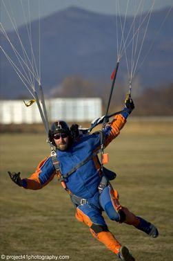 paracaidismo--x-ams-2007_by_gary_burchet-(22).jpg