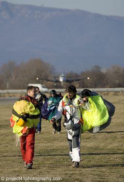 paracaidismo--x-ams-2007_by_gary_burchet-(24).jpg