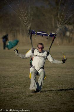 paracaidismo--x-ams-2007_by_gary_burchet-(25).jpg