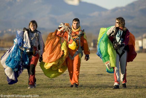 paracaidismo--x-ams-2007_by_gary_burchet-(3).jpg