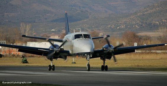 paracaidismo--x-ams-2007_by_gary_burchet-(32).jpg