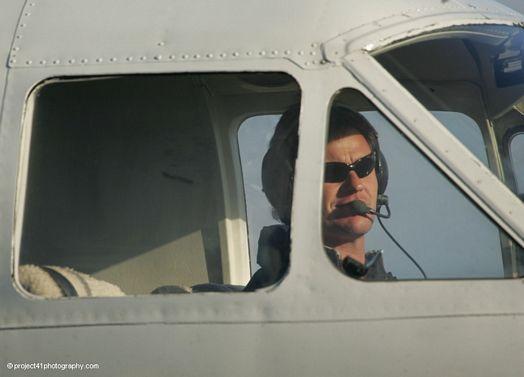 paracaidismo--x-ams-2007_by_gary_burchet-(33).jpg