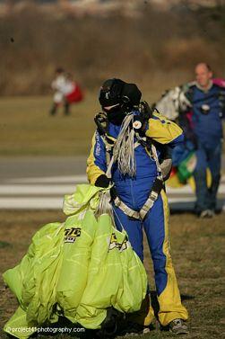 paracaidismo--x-ams-2007_by_gary_burchet-(36).jpg