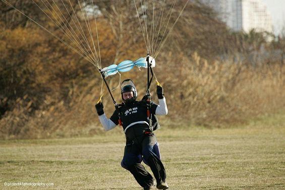 paracaidismo--x-ams-2007_by_gary_burchet-(38).jpg